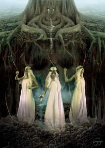 VIR_17018_1834_cuanto_sabes_sobre_la_mitologia_nordica