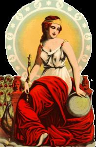lady-1318973_1920